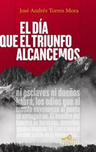 ElDiaQueElTriunfo_web